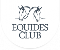 Chalet Equides Club